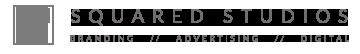 Squared Studios :: Branding  //  Advertising  // Digital